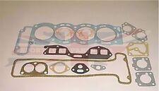 New Head Gasket Set Triumph TR7 1975-1980