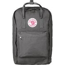 894bc0252e Housses et sacoches sacs à dos gris pour ordinateur portable ...