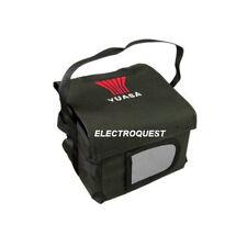 Yuasa Golf Bag for Powakaddy Fraser Etc 24 26 & 28AH Battery