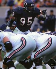RICHARD DENT CHICAGO BEARS 8X10 SPORTS PHOTO #30