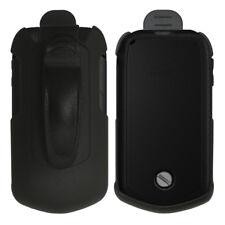 Holster Cover Case Belt Clip for Sprint Kyocera DuraXTP Dura XTP E4281