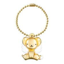 Bandai CardCaptor Sakura Die Cast Key chain Swing Figure Kero-chan Kero Chan