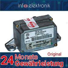 Drehratensensor ESP Sensor Duosensor 7H0907655 7M3907637D VW SHARAN AUDI TT