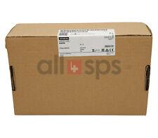 SIMATIC HMI TP700 COMFORT, COMFORT PANEL- 6AV2124-0GC01-0AX0