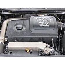 2002 AUDI TT s3 SEAT LEON 1,8t 20v MOTORE BAM 224 CV superata