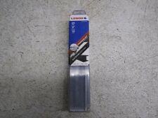 Lenox 20177B9110R Reciprocating Saw Blades 10Tpi, 9-Inch Long - 25 Pack