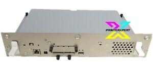 Ricoh Aficio SP-C420DN Main Logic PCB. G1905720P