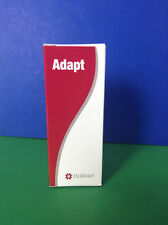 Adapt #7906 Stoma Powder Sample 1.0 oz Size By Hollister 1 Bottle NEW in Box