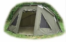 Anaconda Moon Breaker Zelt Moonbreaker Karpfenzelt Angelzelt Bivy 1 Man Tent