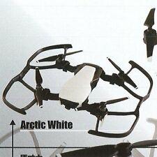 DJI Drone Miniature 1/4 MAVIC AIR Arctic white
