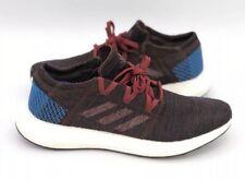 Adidas PureBOOST GO Red Sport Running Shoes AH2326 MENS 12 Ultraboost