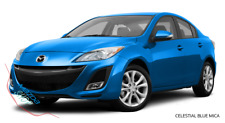 Genuine Mazda3 (Sedan, 4-Door) Premium Touch Up Paint Pen (2010 - 2013)