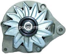 Lichtmaschine SKODA FAVORIT (781) 1.3 135 X,LX,GLX (781) - FELICIA I (6U1) 1.3