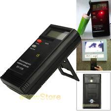 New Listinglcd Digital Electromagnetic Radiation Detector Emf Meter Dosimeter Geiger Tester