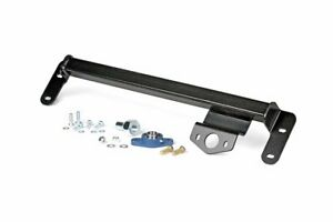 Rough Country Steering Brace (fits) 2003-2008 RAM Truck 2500 3500 4WD 1074