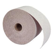Norton A275OP 31679 Sanding Sheet Roll 2 3/4 in x 45 yd P600 Grit
