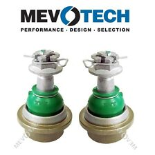 For Chevrolet Silverado Suburban 2500 3500 Pair Set of 2 Front Lower Ball Joints