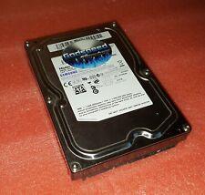Dell Optiplex 390  - 1TB SATA Hard Drive - Windows Vista Home Premium 64-Bit