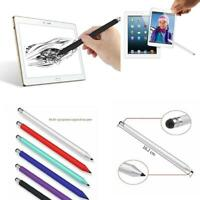 For Tablet iPad Phone Samsung PC Capacitive Pen Screen Stylus Pencil New