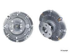Engine Cooling Fan Clutch fits 1996-2004 Nissan Frontier Pathfinder Xterra  MFG
