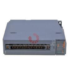 Mitsubishi Analog Input Output Module Q68Ad-G Q Series 8 Channel 16 bit Voltage