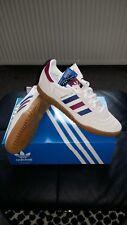 best sneakers b3f0f 46456 Adidas