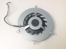 Sony PS3 Phat NMB-MAT 15 Ventilador Enfriador interna de blade CECHG 40 GB