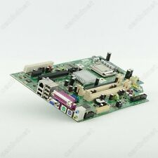 HP Compaq SOCKET 775 MOTHERBOARD 437793-001 437349-001 for DC7800 SFF