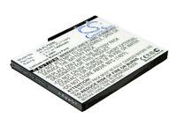 PREMIUM Battery For Fujitsu Loox 700,Loox 710,Loox 718,Loox 720,Loox 720bt