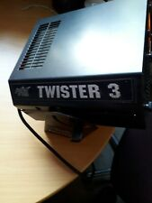 More details for abstract twister 3 in very good condition and full working order, see pics & not