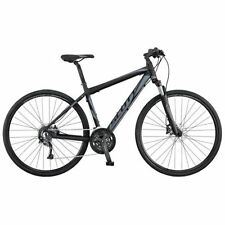 SCOTT Hybrid/Comfort Bike Bicycles