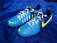 New Nike Women's CTR360 Trequartista 3 FG Molded Soccer Cleats 524938 434 Size 9