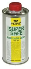 Prinz Super Safe Stamp Watermark Detection Fluid 250 Mil New Free Us Shipping