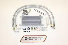 Racimex Ölkühler Kit für VW Corrado G60 16VG60 16V Turbo Turboversand!!