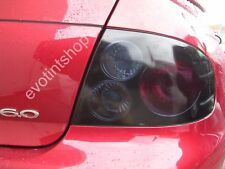 04-06 GTO SMOKE TAIL LIGHT TINT COVER BLACK OUT OVERLAY