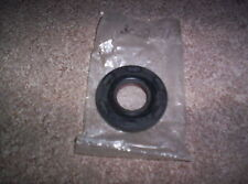 Vintage Snowmobile Arctic Cat Puma Panther Jag Crankcase Seal RH Side 3002-714