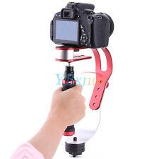 Adjustable Handheld Stabilizer Steadycam Pro for Mirrorless DSLR Video Camera