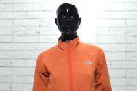 Felpa THE NORTH FACE Donna Taglia XS  Sweater Flicht Series Jogging Woman