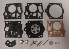 Walbro Genuine OEM Replacement Carb Repair Kit # K10-SDC