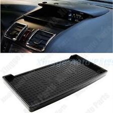 Silicone Dashboard anti-slip mat perfume mat phone mat  for Subaru XV 2013-2015