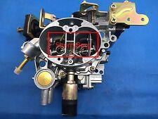 carburetor for peugeot 405 solex carb NO.9422212900 carby classic 1987-1995