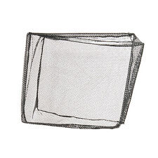 Atlantic Replacement Net for the PS7000 Pond Skimmer NT7000