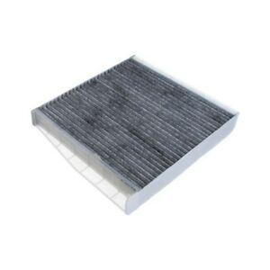 Volvo S80 S60 V70 XC70 Airmatic Cabin Air Filter (Charcoal Activated) 30630754