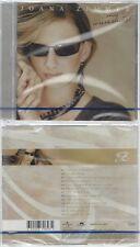 CD--NM-SEALED-JOANA ZIMMER -2005- -- MY INNERMOST