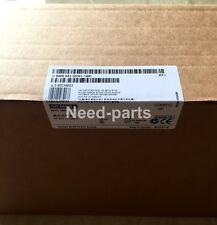 NEW IN BOX SIEMENS 6AV6 643-0CD01-1AX1 6AV6643-0CD01-1AX1