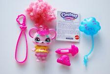 Cloudees scenteeze - Blushing Mouse