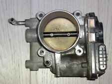 2003-2006 Subaru Legacy GT OUTBACK  Forester Throttle Body Assembly 16112AA020