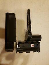Canon AE Motor Drive FN FN e Pacco Batteria per F-1