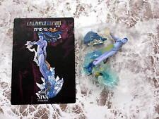 Final Fantasy Creatures Figure Vol.1 Shiva Color w/card