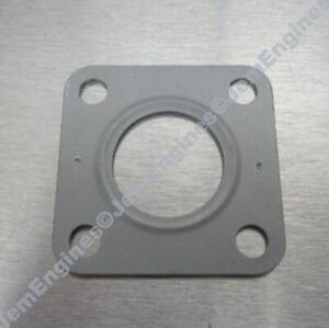 EFG1 EXHAUST FLANGE GASKET TO SUIT KUBOTA MODELS 1526312370 KX41 KX61 ST30 F2400